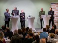 podiumsdiskussion-gemeinderatswahl-mariazell-2020-28146