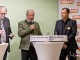 podiumsdiskussion-gemeinderatswahl-mariazell-2020-28150
