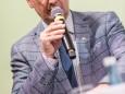 podiumsdiskussion-gemeinderatswahl-mariazell-2020-28183