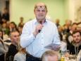 podiumsdiskussion-gemeinderatswahl-mariazell-2020-28211