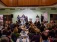 podiumsdiskussion-gemeinderatswahl-mariazell-2020-28233