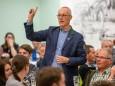 podiumsdiskussion-gemeinderatswahl-mariazell-2020-28280