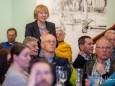 podiumsdiskussion-gemeinderatswahl-mariazell-2020-28290