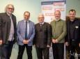 podiumsdiskussion-gemeinderatswahl-mariazell-2020-28297