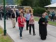 polizeiwallfahrt-mariazell-2016-9066