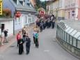 polizeiwallfahrt-mariazell-2016-9070