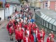 polizeiwallfahrt-mariazell-2016-9085