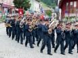 polizeiwallfahrt-mariazell-2016-9089