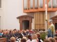 polizeiwallfahrt-mariazell-2016-9112