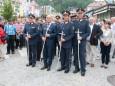polizeiwallfahrt-mariazell-2016-9125