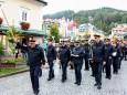 polizeiwallfahrt-mariazell-2018c2a9anna-maria-scherfler4339-18