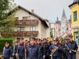 polizeiwallfahrt-mariazell-2018c2a9anna-maria-scherfler4339-23