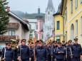 polizeiwallfahrt-mariazell-2018c2a9anna-maria-scherfler4339-24