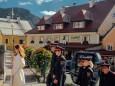 polizeiwallfahrt-c2a9-anna-scherfler4926_res