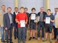 Poly Landeswettbewerb - Schüler des Poly Mariazell sehr erfolgreich
