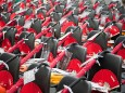 Pracht der Tracht - Aufsteirern 2011