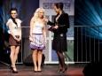 Pracht der Tracht - Aufsteirern 2011 - Vera & Michelle Luttenberger im Interview
