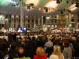 Pracht der Tracht in Graz 2012