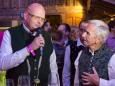 Hannes Girrer, Brauhaus Mariazell - Pracht der Tracht in Graz 2013