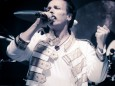 Queen - We are the Champions - Bergwelle am 5.9.2014