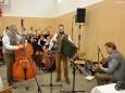radio-noe-fruehschoppen-mitterbach-advent-dsc_0011