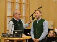 radio-noe-fruehschoppen-mitterbach-advent-dsc_0016