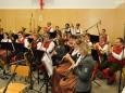 radio-noe-fruehschoppen-mitterbach-advent-dsc_0022