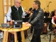 radio-noe-fruehschoppen-mitterbach-advent-dsc_0027
