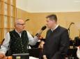 radio-noe-fruehschoppen-mitterbach-advent-dsc_0030