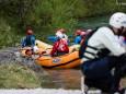 rafting-em-wildalpen-2019-1