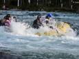 rafting-em-wildalpen-2019-13