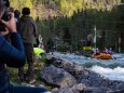 rafting-em-wildalpen-2019-15