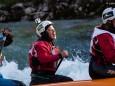 rafting-em-wildalpen-2019-16