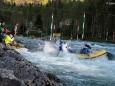 rafting-em-wildalpen-2019-19