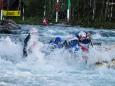 rafting-em-wildalpen-2019-20