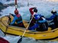 rafting-em-wildalpen-2019-23