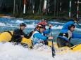 rafting-em-wildalpen-2019-26