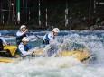 rafting-em-wildalpen-2019-27