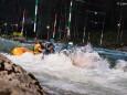 rafting-em-wildalpen-2019-29