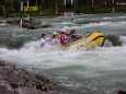 rafting-em-wildalpen-2019-3