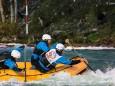 rafting-em-wildalpen-2019-30