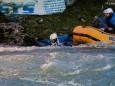 rafting-em-wildalpen-2019-31