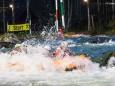 rafting-em-wildalpen-2019-34