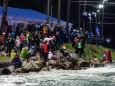 rafting-em-wildalpen-2019-35
