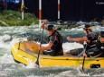 rafting-em-wildalpen-2019-36