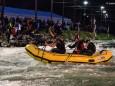 rafting-em-wildalpen-2019-37