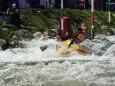 rafting-em-wildalpen-2019-38