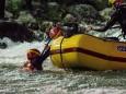 rafting-em-wildalpen-2019-39