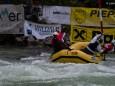 rafting-em-wildalpen-2019-4