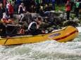 rafting-em-wildalpen-2019-40